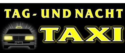 Taxi 2711, Klagenfurt, Taxi Klagenfurt